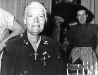 1952-dorothy-day11