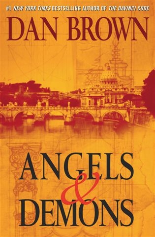 angels-book-cover1