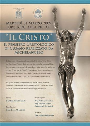 michelangelo-cristo11