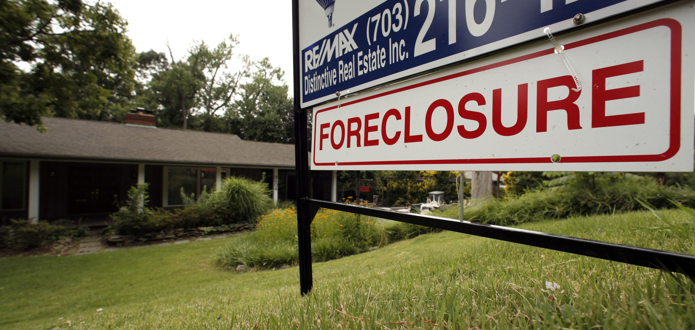 https://cnsblog.files.wordpress.com/2009/08/foreclose1.jpg