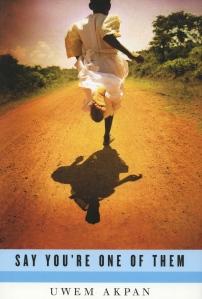 BOOK-AFRICA