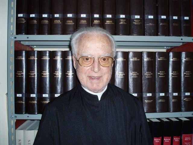 Roberto segala phd thesis