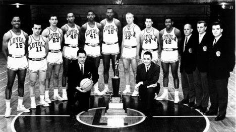 1963-Team
