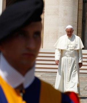 pope guard2