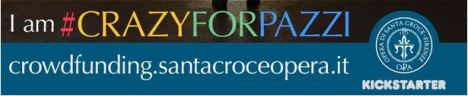 santa croce hashtag
