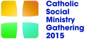 csmg-logo-2015-300x137