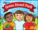 two-feet-green-street-park-cover