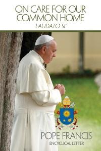 (CNS photo/courtesy U.S. Conference of Catholic Bishops)